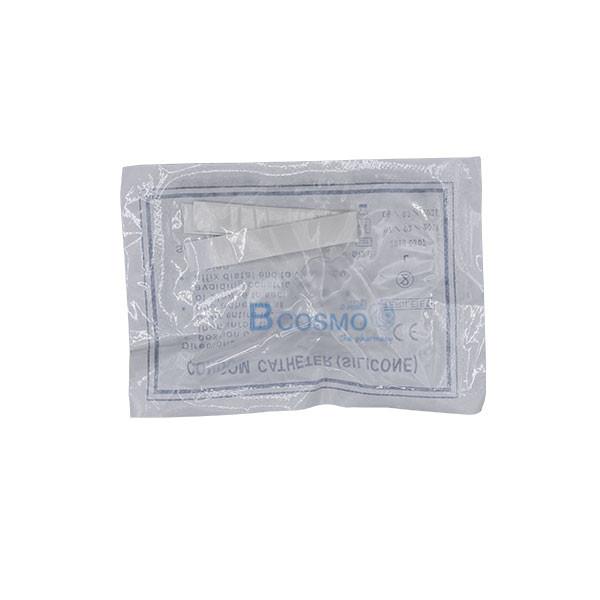 EF0298-35-ถุงยางอนามัยซิลิโคนต่อสายปัสสาวะ-SIZE-35-mm._02 ถุงยางอนามัยซิลิโคนต่อสายปัสสาวะ SIZE 35 mm