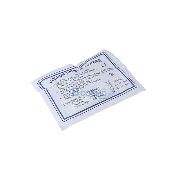 EF0298-35-ถุงยางอนามัยซิลิโคนต่อสายปัสสาวะ-SIZE-35-mm._03 ถุงยางอนามัยซิลิโคนต่อสายปัสสาวะ SIZE 35 mm