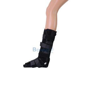 ES1439-เฝือกอ่อนดามขาแกนรอบ_01-300x300 เฝือกอ่อนดามขาแกนรอบ Size S-L