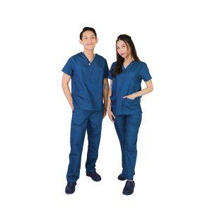 MT0206-BL-ชุดเจ้าหน้าที่ทางการแพทย์-ANNO-สีน้ำเงิน_01-300x300 ชุดเจ้าหน้าที่ทางการแพทย์ ANNO สีน้ำเงิน