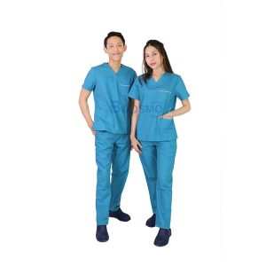 MT0206-CY-ชุดเจ้าหน้าที่ทางการแพทย์-ANNO-สีฟ้าเขียว_01-300x300 ชุดเจ้าหน้าที่ทางการแพทย์ ANNO สีฟ้าเขียว