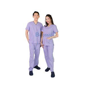 MT0206-LP-ชุดเจ้าหน้าที่ทางการแพทย์-ANNO-สีม่วงอ่อน_01-300x300 ชุดเจ้าหน้าที่ทางการแพทย์ ANNO สีม่วงอ่อน