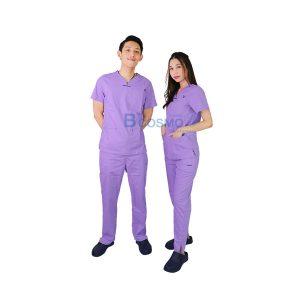 MT0207-P-ชุดเจ้าหน้าที่ทางการแพทย์-ANNO-สีม่วง_01-300x300 ชุดเจ้าหน้าที่ทางการแพทย์ ANNO สีม่วง