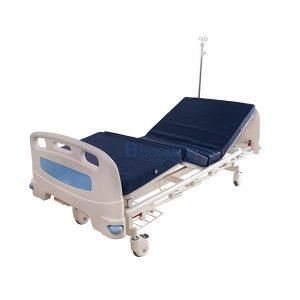 PB0008-BL-เตียงผู้ป่วย-S-201-มือหมุน-2-ไก-ราวสไลด์สูง-พรัอมกันชน-สีฟ้า_02-300x300 เตียงผู้ป่วย มือหมุน 2 ไก ราวสไลด์สูง พรัอมกันชน สีฟ้า