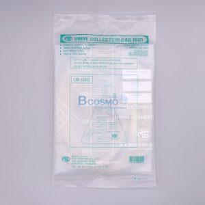 -ME-UB-1601-2000-ml-EF0505-2000-1-300x300 ชุดถุงปัสสาวะ ME UB-1601 2000 ml.
