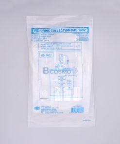 ชุดถุงปัสสาวะเดรนบน ME UB-1602 2000 ml.