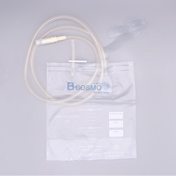 -ME-UB-1602-2000-ml-EF0506-2000-4 ชุดถุงปัสสาวะเดรนบน ME UB-1602 2000 ml. แพ็ค 30 ชิ้น