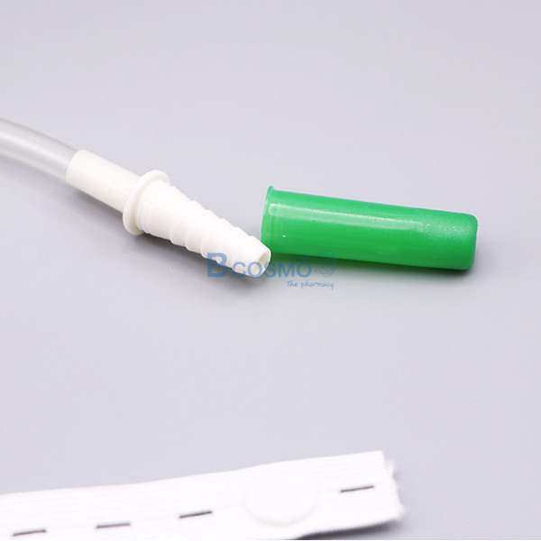 -UB-Leg-Bag-TPD-500-ml-EF0507-500-5 ถุงปัสสาวะติดขา UB-Leg Bag TPD 500 ml. แพ็ค 12 ชุด
