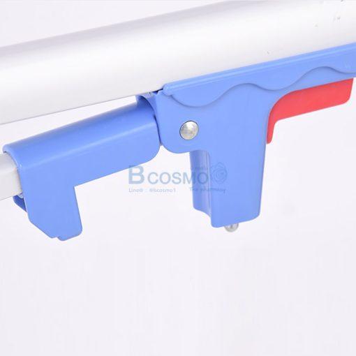 สีฟ้า C PB9899