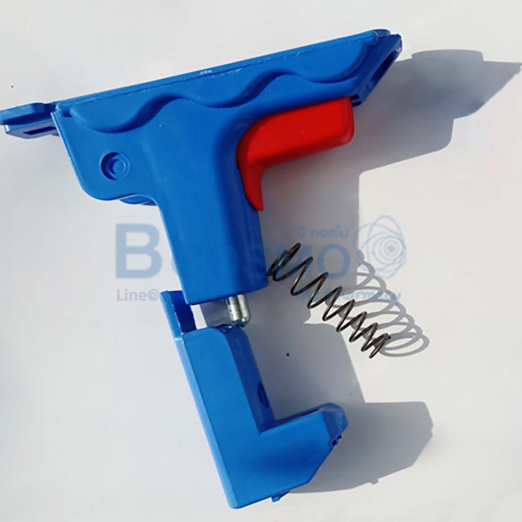 สีฟ้า C PB9899 6
