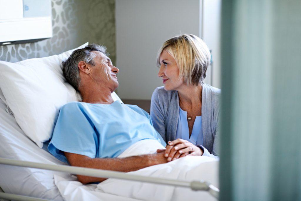 GettyImages-597642568-1024x685 เตียงผู้ป่วยไฟฟ้า เตียงผู้ป่วยระบบไฟฟ้า จากญี่ปุ่นแท้ 100% Blog