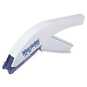 Manipler-MANI-AZ-35W-MT00711-1-300x300 แม็กเย็บแผล Staple Manipler MANI AZ 35W