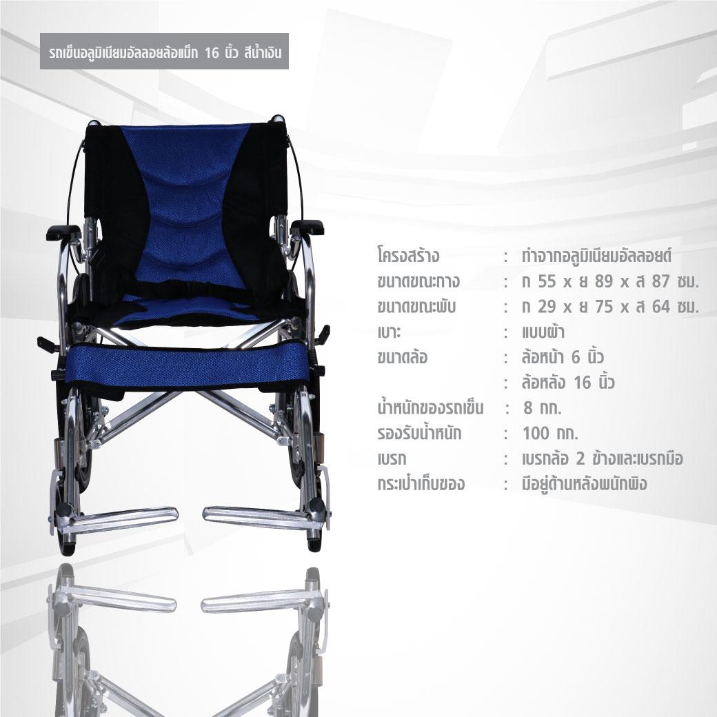WC0705 BL Details 1