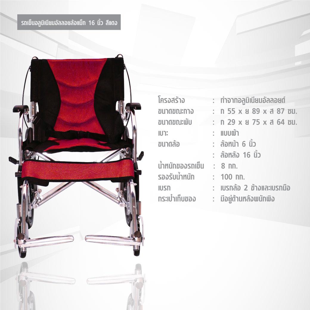 WC0705 R Details 1