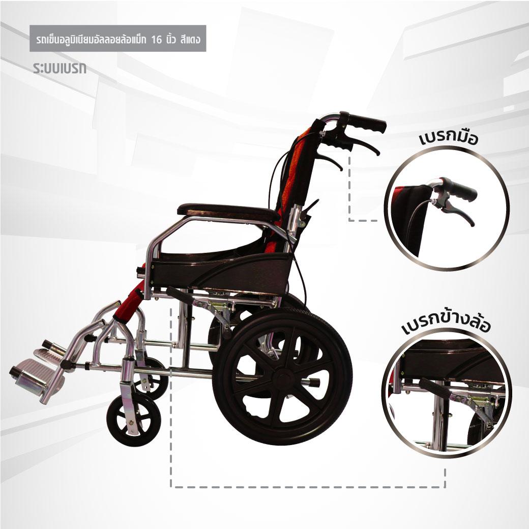 WC0705 R Details 4