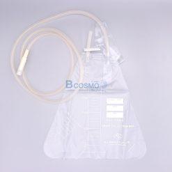ชุดถุงปัสสาวะ ME UB-1601 2000 ml. 30 ชุด