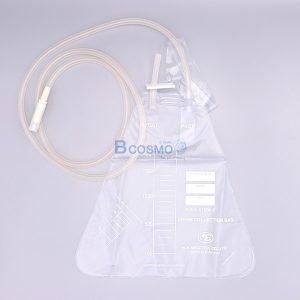 -ME-UB-1601-2000-ml-EF0505-2000-2-300x300 ชุดถุงปัสสาวะ ME UB-1601 2000 ml. 30 ชุด