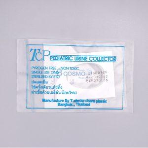 -TCP-100-ml-EF0504-100-1-300x300 ถุงปัสสาวะเด็ก TCP 100 ml. แพ็ค 30 ชิ้น