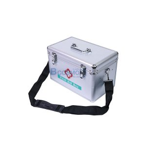 EB1004-14-กระเป๋าปฐมพยาบาลอลูมิเนียมแบบหูหิ้วมีสายสะพาย-ขนาด-14-นิ้ว_02-300x300 กระเป๋าปฐมพยาบาลอลูมิเนียมแบบหูหิ้วมีสายสะพาย ขนาด 14 นิ้ว