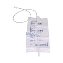 ถุงปัสสาวะเทล่าง Hengchun 1000 ml. แพ็ค 12 ชิ้น
