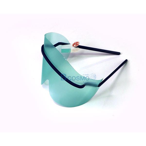 MT0601-แว่นตากันสารคัดหลั่ง-PROTECTIVE-VISOR-ME_01 แว่นตากันสารคัดหลั่ง PROTECTIVE VISOR ME