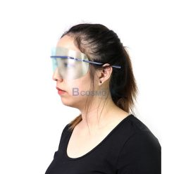 แว่นตากันสารคัดหลั่ง PROTECTIVE VISOR ME