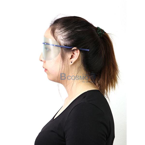 MT0601-แว่นตากันสารคัดหลั่ง-PROTECTIVE-VISOR-ME_03 แว่นตากันสารคัดหลั่ง PROTECTIVE VISOR ME