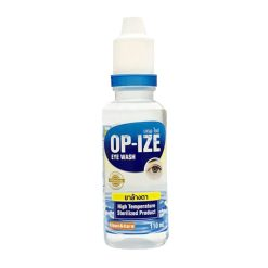 OP-IZE EYE WASH KLEAN&KARE 110 ml.