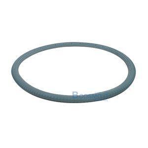 WC9903-G-ยางอะไหล่รถเข็น-24x1-นิ้ว-สีเทา-1-300x300 ยางอะไหล่รถเข็น 24x1 นิ้ว สีเทา