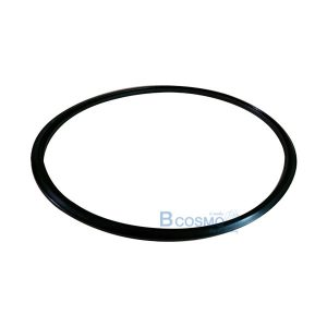 WC9904-B-ยางอะไหล่รถเข็น-24x1-นิ้ว-สีดำ-1-300x300 ยางอะไหล่รถเข็น 24x1 นิ้ว สีดำ