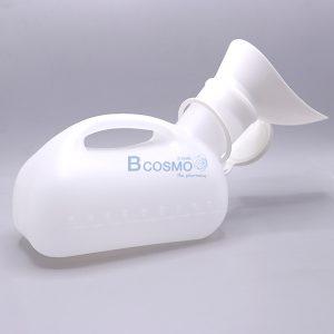 -1000-ml-ET0504-3-300x300 กระบอกปัสสาวะหญิงมีหูจับ 1000 ml