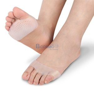 -ES1422-10-300x300 ซิลิโคนรังผึ้งสวมปลายเท้า