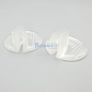 -ES1421-9-300x300 ซิลิโคนสำหรับติดหูคีบรองเท้าแตะ