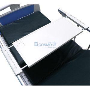 -สีครีม-CN-EB1103-G-3-300x300 ถาดพลาสติกวางอาหารคร่อมเตียง สีครีม