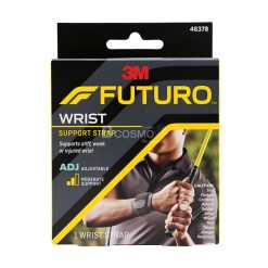 พยุงข้อมือ FUTURO SPORT Wrap Around Wrist FREESIZE