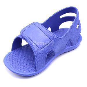 -SIZE-L-CN-ES1441-L-4-300x300 รองเท้ายางใส่เฝือก SIZE L
