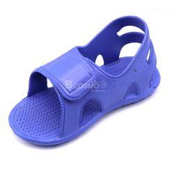 รองเท้ายางใส่เฝือก SIZE M