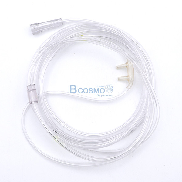 -ADULT-CANNULA-WESTMED-7-ฟุต-EO0104-7-1 สายออกซิเจน ADULT CANNULA WESTMED 7 ฟุต