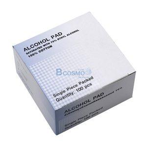 -ALCOHOL-PAD-EF0393-1-300x300 แผ่นแอลกอฮอล์ ALCOHOL PAD