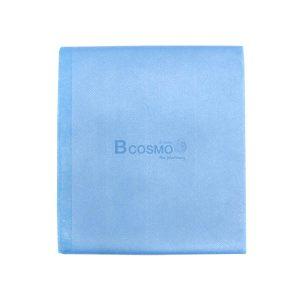 EB0610-ลายน้ำ-1-300x300 ผ้าปูกันเปื้อน Surgical Sheets SIZE 50x60 1 ผืน