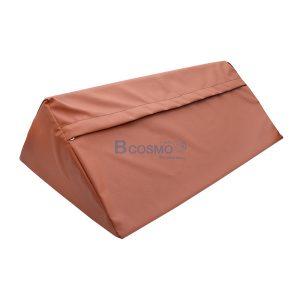 EB1605-R-4-ลายน้ำ-300x300 หมอนสามเหลี่ยม 30x25x20 สีแดง