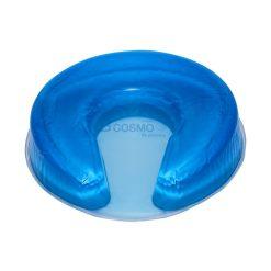 เจลรองศีรษะ (Open Head Ring) 20×7.5×4.5 cm. AP013