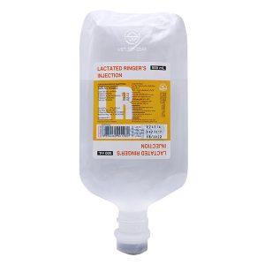 LACTATE-RINGER-500-ml.-160042-500-2-300x300 LACTATE RINGER 500 ml.