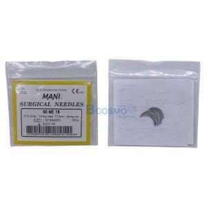 MT0097-ME-18-เข็มเย็บแผล-MANI-SE-ME-18-300x300 เข็มเย็บแผล MANI SE-ME เบอร์ 18 ถึง 70