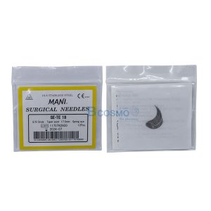 MT0097-MH-18-เข็มเย็บแผล-MANI-SE-TE-18-300x300 เข็มเย็บแผล MANI SE-TH เบอร์ 18 ถึง 70