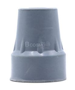 ลูกยางแบบเหลี่ยมไม้ค้ำยัน 22×14 mm.