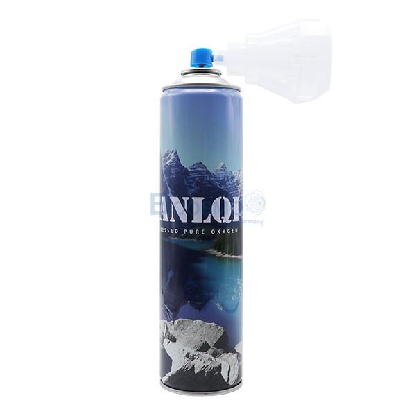 -ManL-QI-15-l.-CN-EO0403-5 ออกซิเจนกระป๋อง ManL QI 15 ลิตร