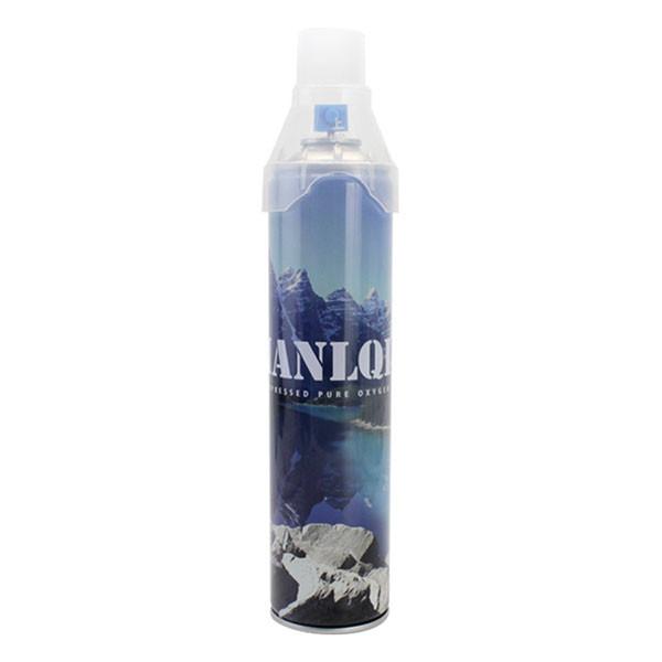-ManL-QI-15-l.-CN-EO0403-7 ออกซิเจนกระป๋อง ManL QI 15 ลิตร
