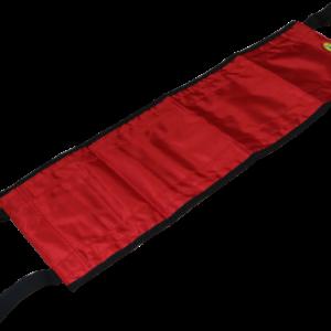 EB0503-1-ผ้าประคองตัวผู้ป่วยพับได้-JX-ขนาด-73x23-cm.-สีแดง-300x300 ผ้าประคองตัวผู้ป่วยพับได้ J&X ขนาด 73x23 cm. สีแดง