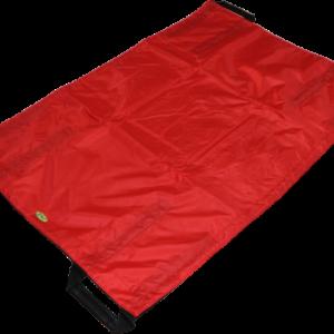 EB0503-2-ผ้าประคองตัวผู้ป่วยพับได้-JX-ขนาด-111x70-cm.-สีแดง--300x300 ผ้าประคองตัวผู้ป่วยพับได้ J&X ขนาด 111x70 cm. สีแดง
